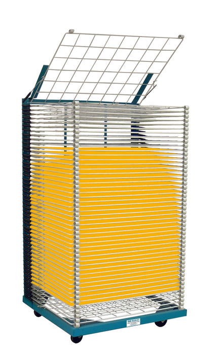 Rack-It DR-36-50 Print Drying Rack