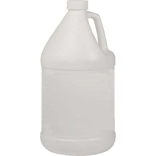 Mel Mel Plastisol Press Wash Gallon