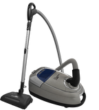 AS300 AirStream HEPA Canister Vacuum Cleaner TDPORT300 - MLvac.com