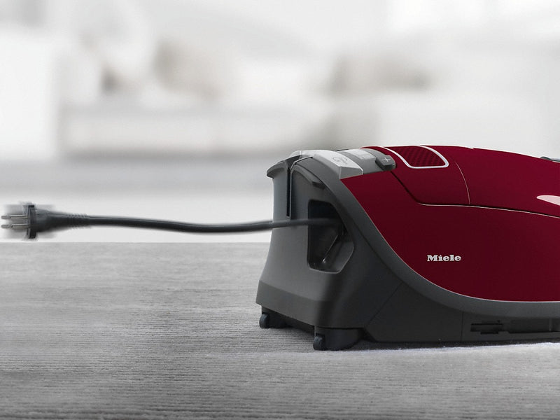 Miele Complete C3 Limited Edition PowerLine - SGDE0