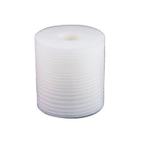 F6600 Central Vac White Foam Filter
