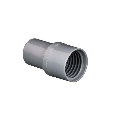 "Hose Swivel End 1 1/2"" - MLvac.com"