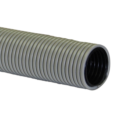 "G-VAC Air Hose, Heavy Duty, Double Walled, 50' X 1 1/2"" - MLvac.com"
