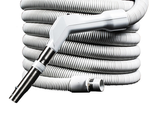 HFL13830BG 24 Volts, Low Voltage Central Hose 30' X 1 3/8""