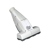 "HP Rugrat Mini Hand Air Powerbrush 6"" Cleaning Path - MLvac.com"