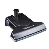 HP TP210 TurboCat Ultra Heavy Duty Air Powerbrush - MLvac.com