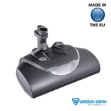Wessel Werk EBK360 Electric Powerbrush - MLvac.com