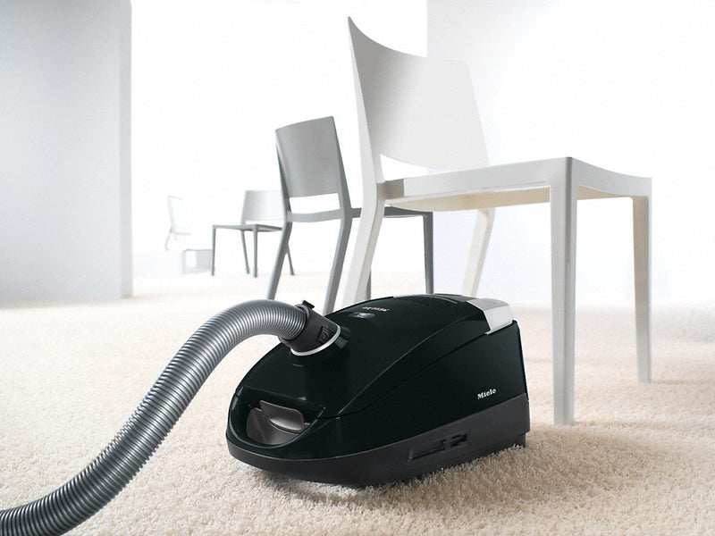 Miele Compact C2 Hard Floor PowerLine SDAE4 - MLvac.com