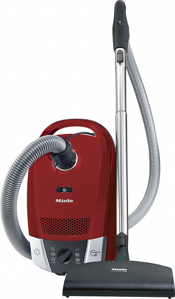 Miele Compact C2 Cat & Dog PowerLine - MLvac.com