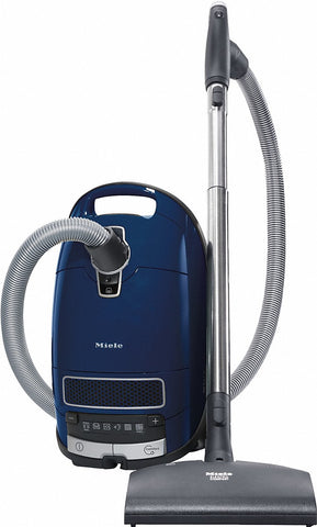 Miele Complete C3 TotalCare PowerLine - SGDE0TC