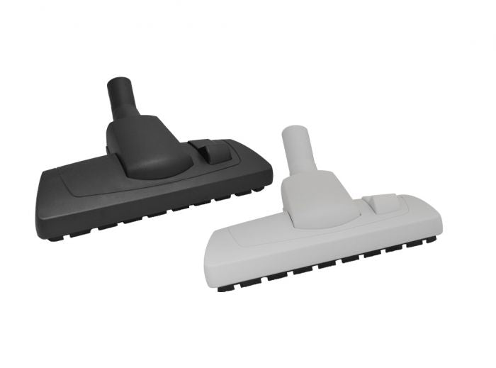 CycloVac Floor and carpet brush combination tool with wheels DS408 [TABRDS408] - MLvac.com