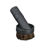 "Dusting Brush Fits Most 1 1/2"" S Wands - MLvac.com"
