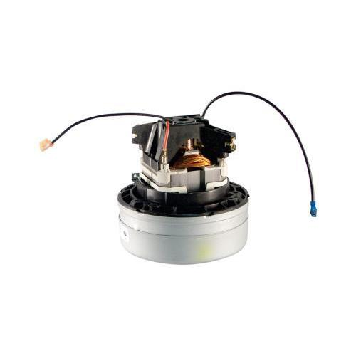 "Electrolux Motor, 2 Stage 5.7"" Flow Thru for AP100 To 2106"