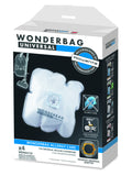 Rowenta WonderBag Fits 5 & 3.5 liters Canisters Units - MLvac.com