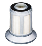 Bissell OEM Washable Dust Cup Filter for Bagless Vacuum - MLvac.com