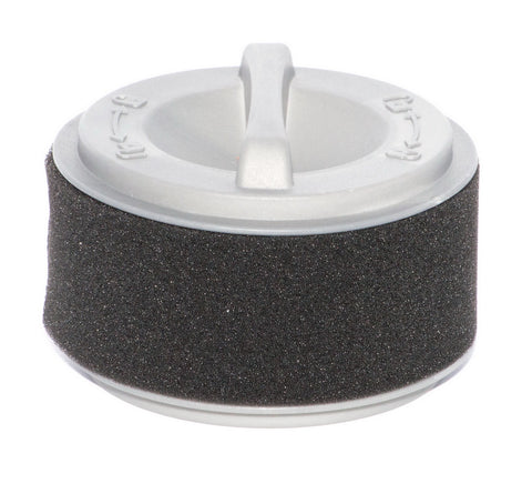 Bissell Easy Vac OEM Inner and Outer Circular Dust Cup Filter 2037593 - MLvac.com