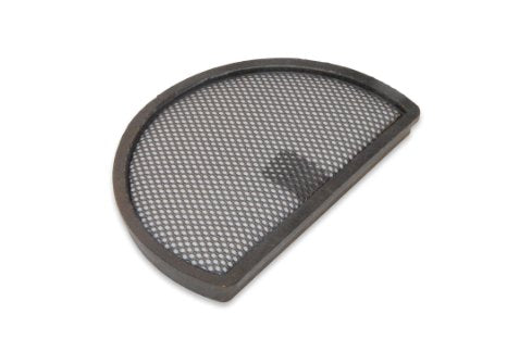 Hoover OEM Filter For Dirt Cup Washable [43615096] - MLvac.com