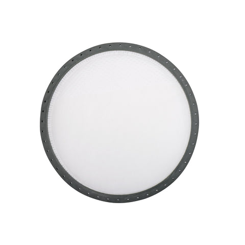 Hoover OEM 440004637 Washable Filter - MLvac.com