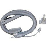 Hoover OEM Complete Hose Assembly for SteamVac - MLvac.com