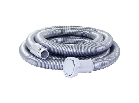 CycloVac Hose extension 24V [TBORB24V] - MLvac.com