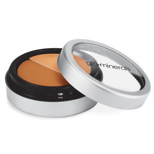 glo-minerals Concealer Eye Honey