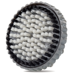 Clarisonic Acne Brush Head