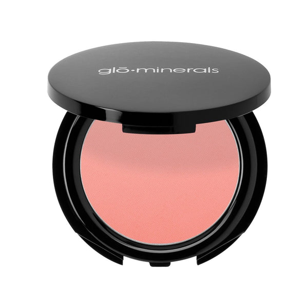 glo-minerals Blush Papaya