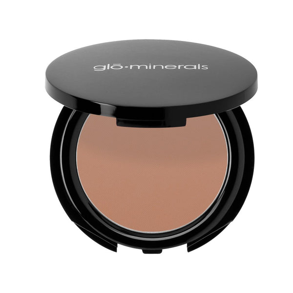glo-minerals Blush Sunset