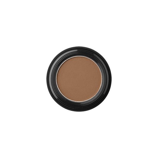 glo-minerals Eye Shadow Dolce