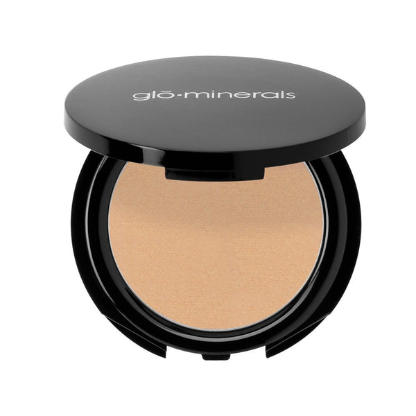 GloMinerals Blush Innocent