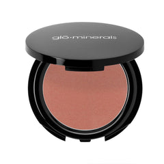 GloMinerals Blush Spice Berry