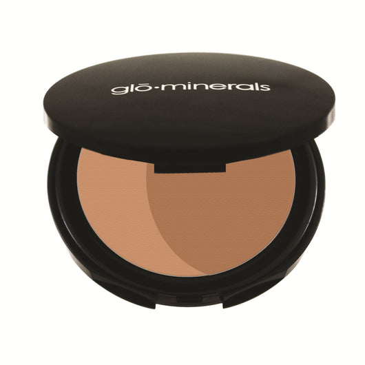GloMinerals Bronze Sunkiss