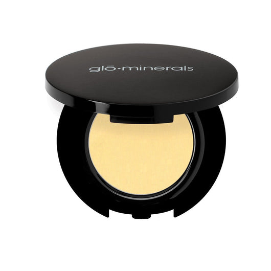 GloMinerals Eye Shadow Banana
