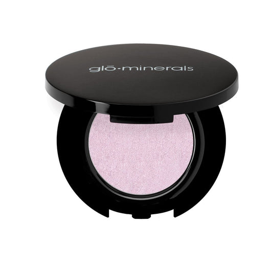GloMinerals Eye Shadow Lilac