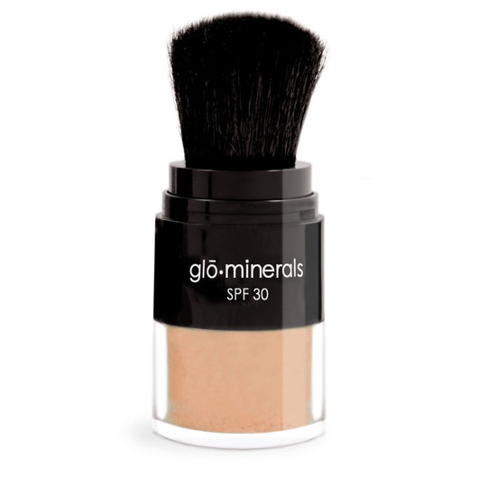 GloMinerals Protecting Powder SPF 30 Bronze