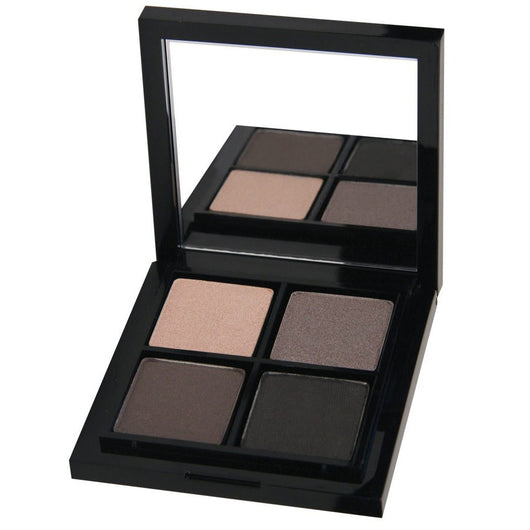 glo-minerals Smoky Eye Kit Cool