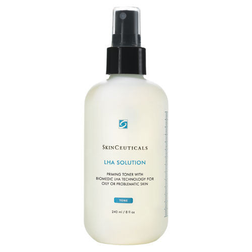 SkinCeuticals LHA Solution