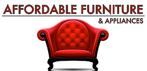 affordable furniture appliances