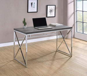 801615 WRITING DESK