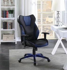 801468 OFFICE CHAIR