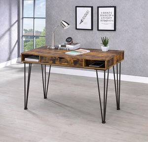 801038 WRITING DESK