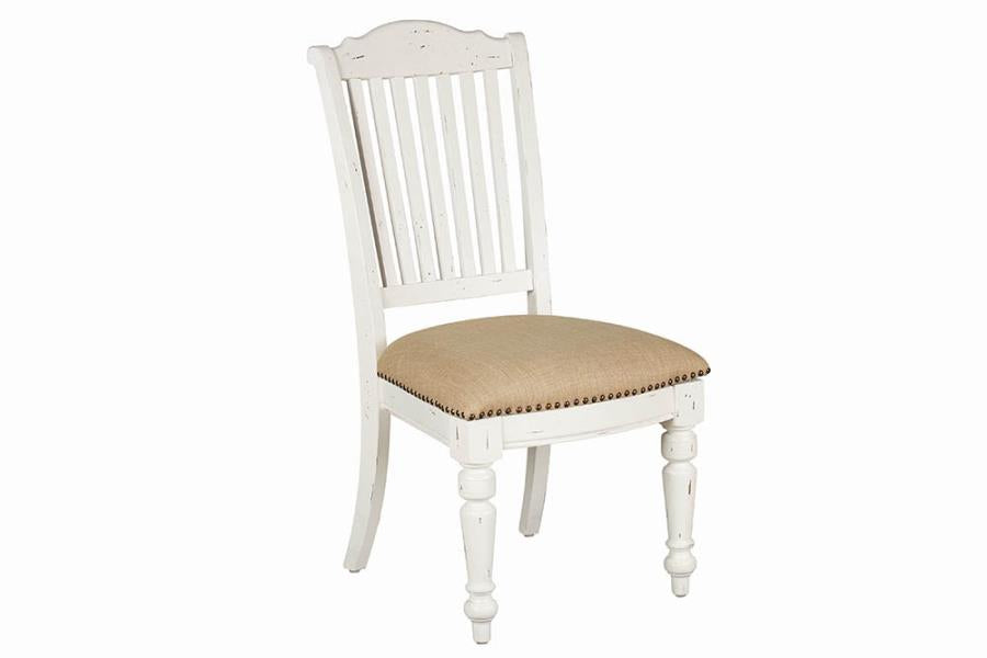 105182 SIDE CHAIR