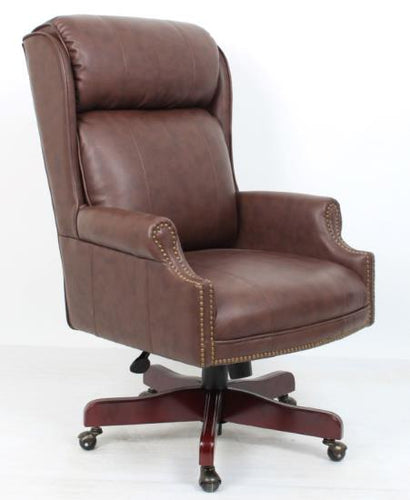 802076 OFFICE CHAIR