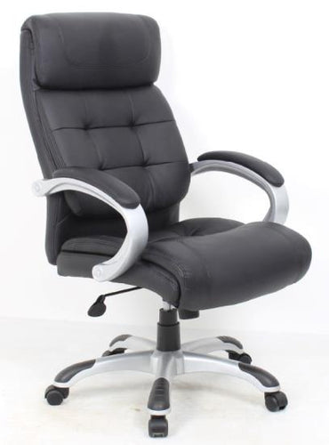 803666 OFFICE CHAIR