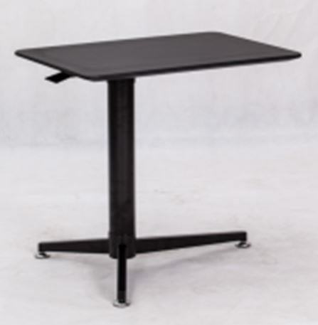 802750 LAPTOP STAND