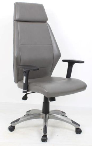 804236 OFFICE CHAIR
