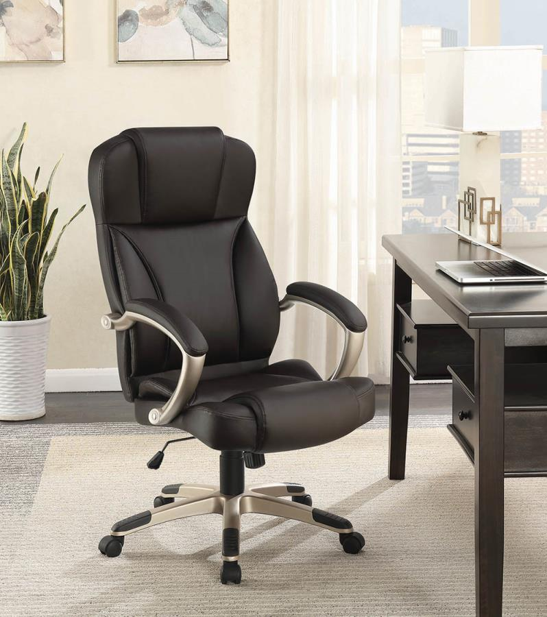 800880 OFFICE CHAIR