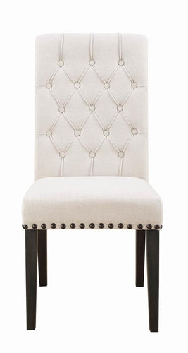 107286 DINING CHAIR