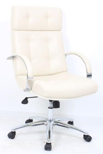 804265 OFFICE CHAIR