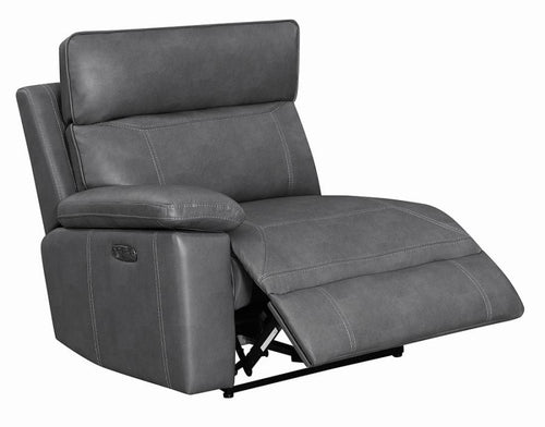 603270LRPP LAF POWER2 RECLINER